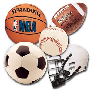 online sports'