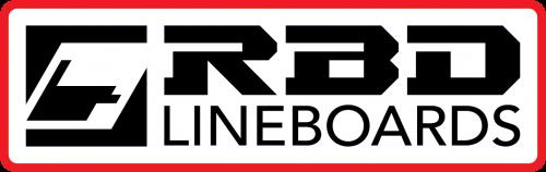Company Logo For RBD Boards'