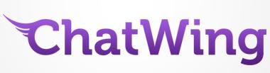 Report: Chatwing Releases New and Reliable Shoutbox and Chat'