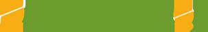 Company Logo For Onlinepillsshop Online Pharmacy'