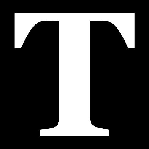 Company Logo For TimberMaster LTD'