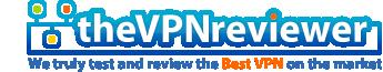 vpn review'