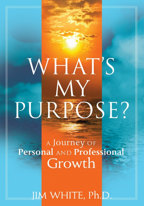 How to Realize One's Purpose'