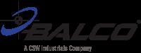 Balco, Inc. Logo
