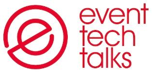 Event Tech Talks'