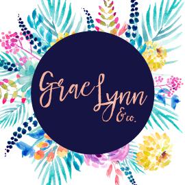Company Logo For Grae Lynn & Co.'
