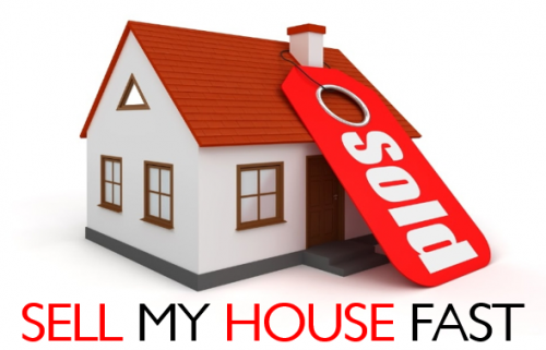 Sell My House Fast'