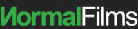 Normal Films Logo