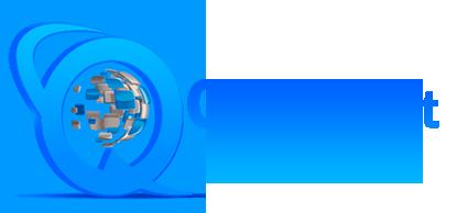 Company Logo For QuickShut'