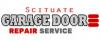 Company Logo For Garage Door Repair Scituate'