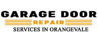 Company Logo For Repair Garage Door Orangevale'
