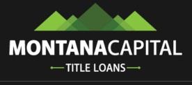 Company Logo For Montana Capital'