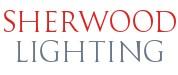 Company Logo For Sherwood Lighting'