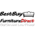 Company Logo For Best Buy Furniture Direct'
