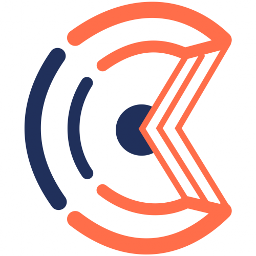 Company Logo For Cakes Zone'