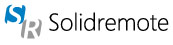Solidremote Technologies Limited Logo