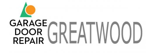 Company Logo For Garage Door Repair Greatwood'