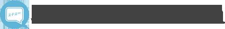 Company Logo For techfinderhub'