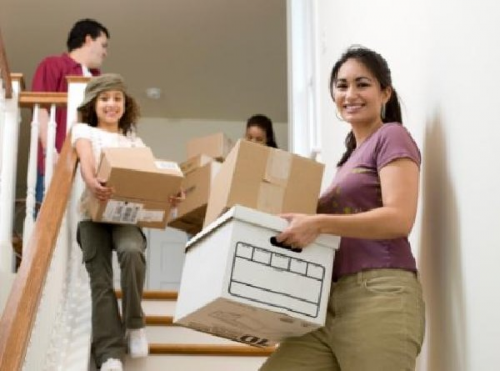 Packers and Movers Chandigarh'