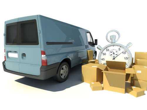 Packers and Movers Ludhiana'