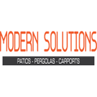 Company Logo For Modern Solutions'