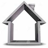 InOutdoorLiving.com Logo