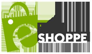 Company Logo For BuyEShoppe.com'