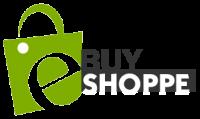 BuyEShoppe.com Logo