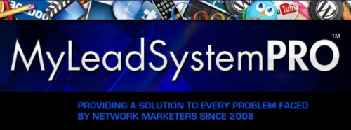 my lead system pro review'