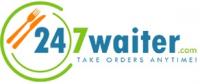 247Waiter Logo