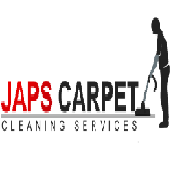 Company Logo For Japs Carpet & Cleaning Services'