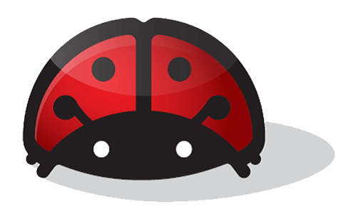 Company Logo For MoneyBug'