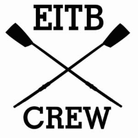 Executives In The Boat Logo