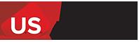 Company Logo For US Unlocked'