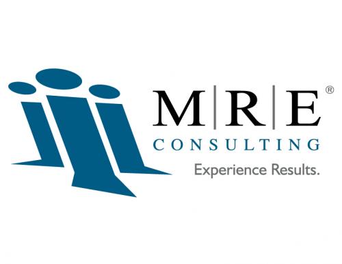 MRE Logo'