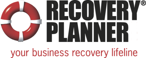 Company Logo For RecoveryPlanner'
