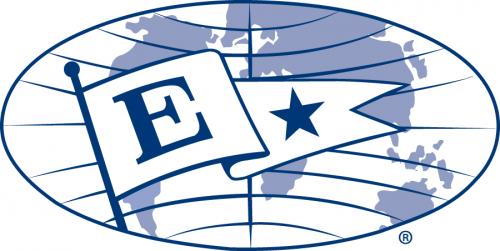 E Award for Exports'
