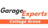 Company Logo For Garage Door Repair Cottage Grove'