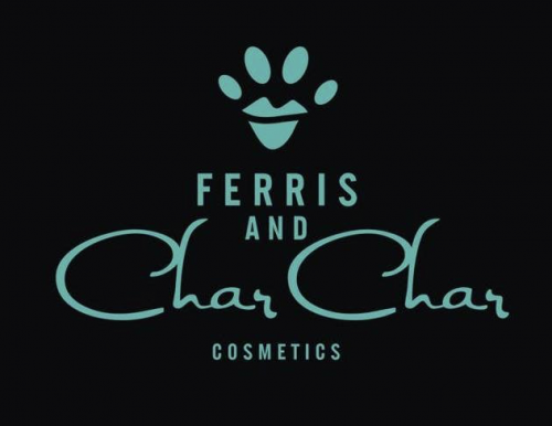 Company Logo For Ferris and Char Char'
