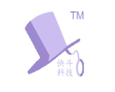 Company Logo For Wuxi Kuadiou Zhineng Keji Co. LTD.'