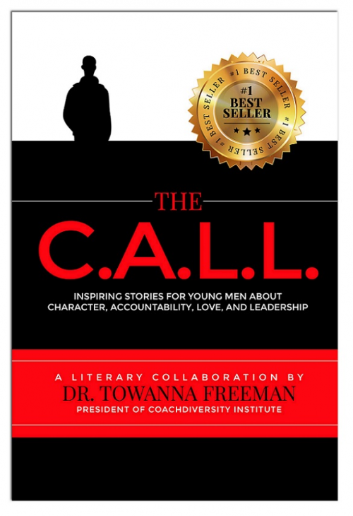 THE_CALL_FRONT_ONLY_BOOKCOVER_WITH_SHADOW_2016__Copy.jpg'
