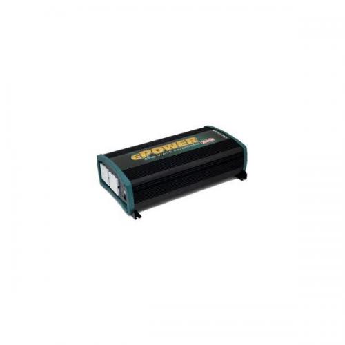 ePower 400 Watt True Sine Inverter'