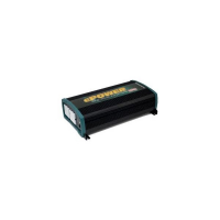 ePower 400 Watt True Sine Inverter