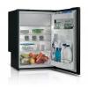Vitrifrigo Fridge Freezer with Air-Lock'