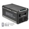 WAECO CFX-95DZ2 12 VOLT FRIDGE/FREEZER 94.5L'