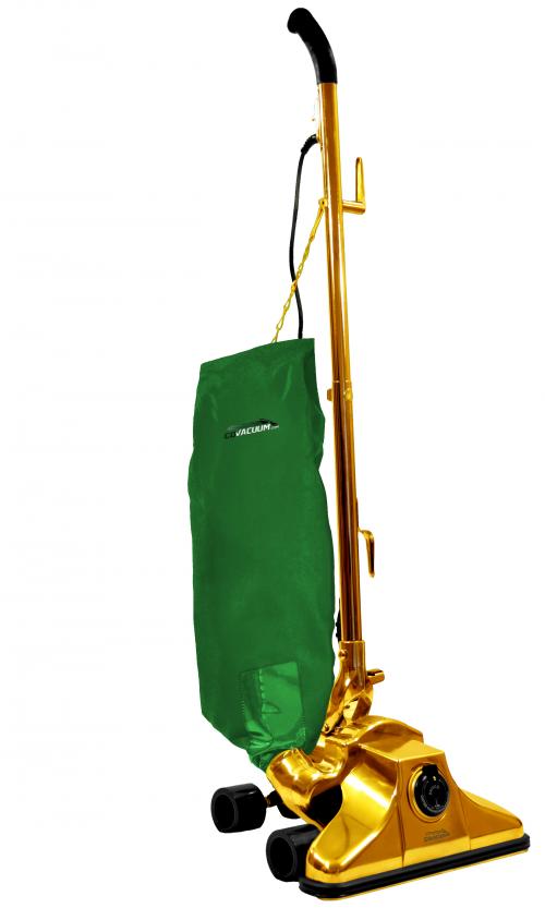 $1,000,000 Vacuum Cleaner GoVacuum GV62711'