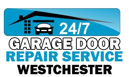 Company Logo For Garage Door Repair Westchester'
