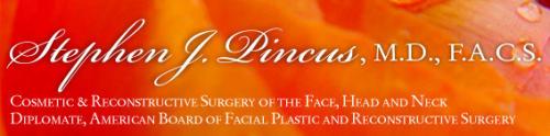 Company Logo For Stephen J. Pincus, M.D., F.A.C.S.'