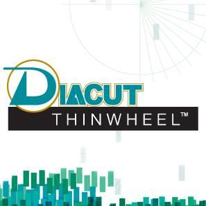 Company Logo For Diacut'