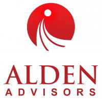 Alden Advisors Logo